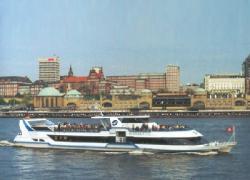 maritime Eleganz